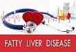 2017 EASD 热点| 非酒精性脂肪性肝病不单是肝病,还可能引发「心」病