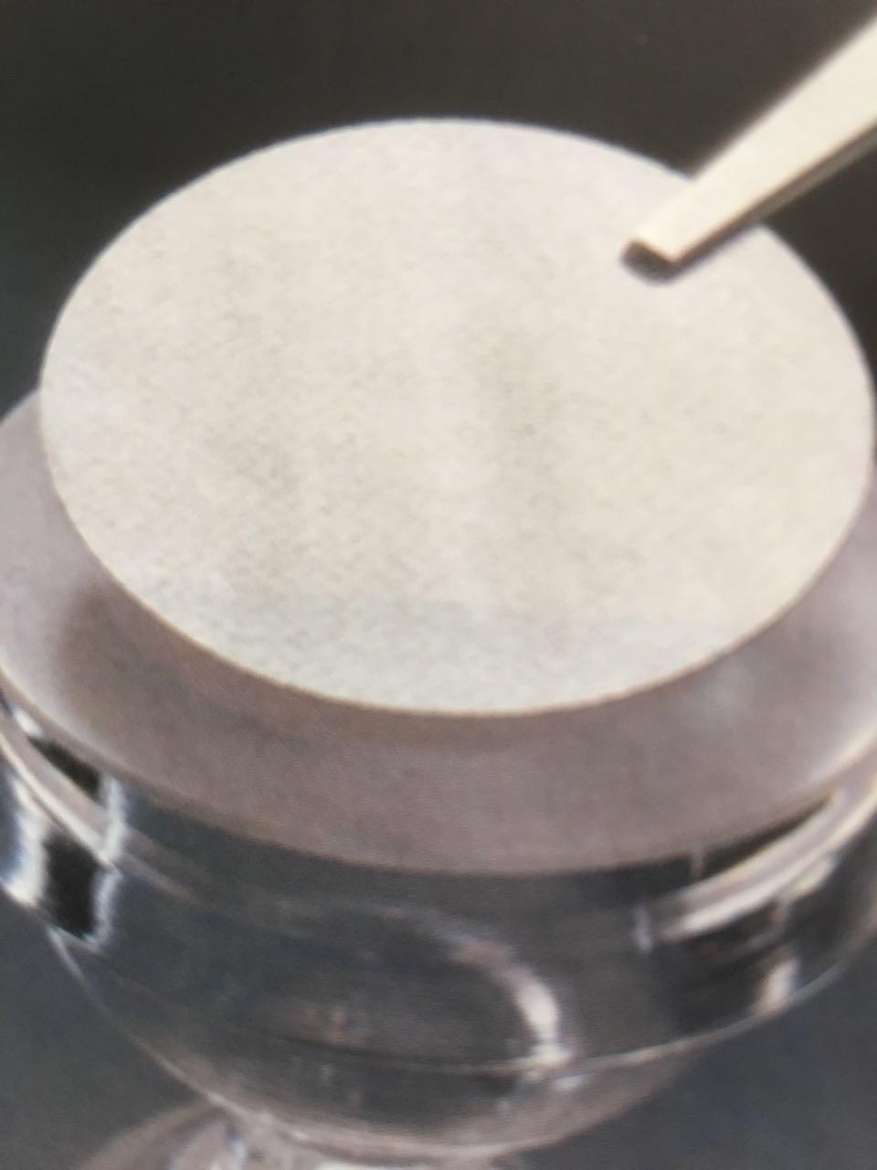 碘化钾淀粉试纸药典北京华科盛精细化工产品贸易有限公司