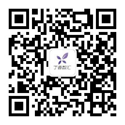 B1505788420_origin.jpg