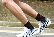卒中二级预防:运动锻炼和吃药治疗同等重要