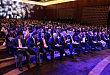 第二十八届长城国际心脏病学会议正式开幕
