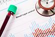 解读糖化血红蛋白:临床应用 5 要点