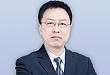 徐松涛教授:从ADJUVANT研究看肺癌辅助治疗模式改变