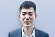 杨衿记教授直播:吉非替尼联合沃利替尼治疗晚期肺癌患者