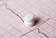 长城会 2017:硝酸酯类药物在心血管疾病中的应用