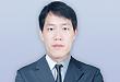 张绪超教授:EGFR T790M 突变检测平台的比较