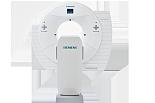 正电子发射及计算机断层扫描系统    SIEMENS Biograph mCT