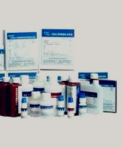 小鼠C反应蛋白(CRP)ELISA试剂盒试验方法