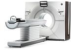 CT成像系统  GE Revolution CT