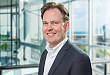 GSK魏廉昇:以创新产品迎接机遇、应对挑战