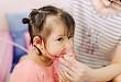 雾化吸入常见不良反应有哪些?如何处理?