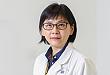 徐卫教授:我国淋巴瘤的治疗现状及趋势