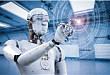 『和AI开组 !挑战肺小结节读片』参与和AI并肩战斗!