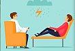 医患双方最不喜欢听到对方说哪些话?
