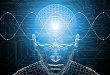 如何循序渐进地诊断神经科病例