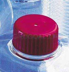 聚乙烯滚瓶盖说明书
