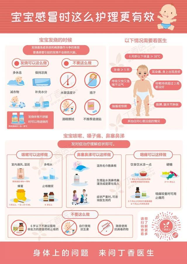 1012-宝宝这么护理有效-转曲-CS5-01.jpg