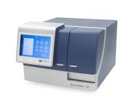 SpectraMax iD5 多功能微孔板读板机 Molecular Devices