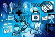 消化内科 6 大常用药物应用注意事项