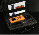 二氧化碳浓度测定仪(培养箱专用)