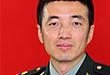 杨宇光主任:银屑病的科学防治