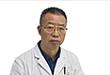 曹育春教授:带状疱疹后神经痛及乐瑞卡干预效果介绍
