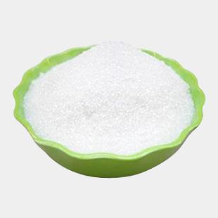 L-天门冬氨酸钙(结晶型)