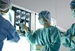 胰腺实性假乳头状瘤CT、MRI征象与病理特点对比分析