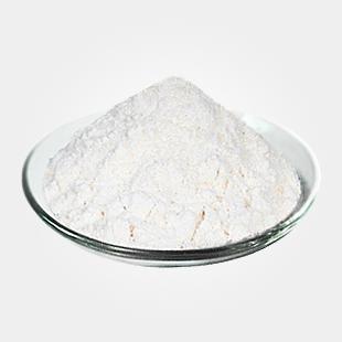 DL-酒石酸 (无水)