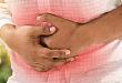 10 分钟掌握腹痛患者的处理