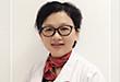 朱晓芳教授:带状疱疹后神经痛的发病机制及治疗进展