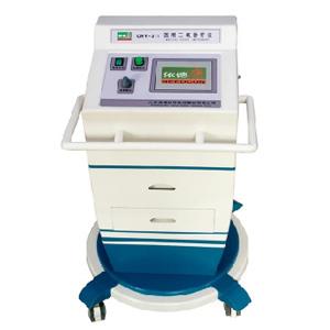 CHY-31T 医用三氧治疗仪