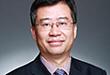 王刚教授:关注带状疱疹后神经痛的危险因素