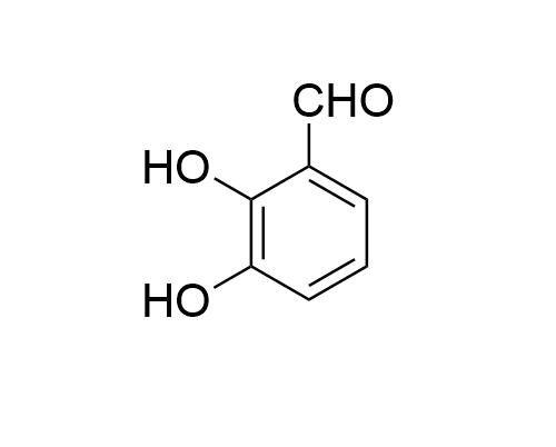 2, 3-二羟基苯甲醛