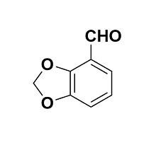 2,3-(亚甲二氧基)苯甲醛