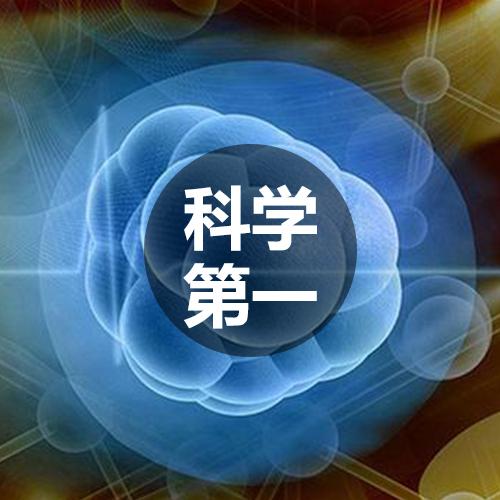 干细胞分化