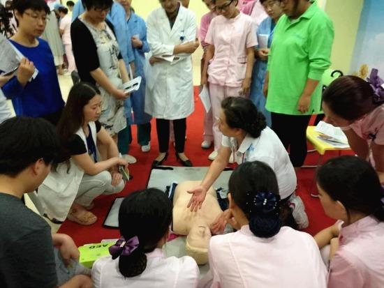 我院开展心肺复苏术(CPR)知识培训及实操训练(1)104.png