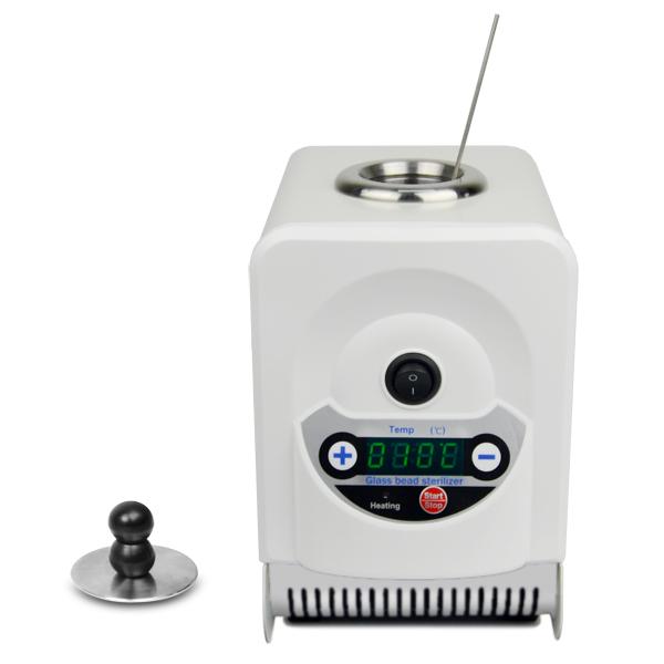米欧 Miulab HY-300D 玻璃珠灭菌器