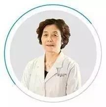 北京宝岛妇产医院主办廊坊地区生殖医学交流会圆满举办265.png