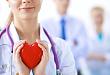 急性肺栓塞:不建议首选超声检查