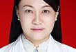 康晓静教授:系统性红斑狼疮的规范诊疗