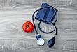 高血压补充叶酸预防脑卒中的机制与循证医学证据