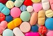 诊间日记:降压药中的「最佳第六人」——α受体阻断剂