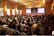 2013 中国民营医院发展年会