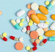 服药清除幽门螺杆菌 这 11 个要点需注意