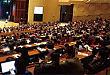 2015 中国民营医院发展年会