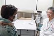 重生:为高危极重型再障患者移植异基因造血干细胞