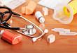 儿童支气管哮喘:吸入糖皮质激素如何换算?治疗方案是?