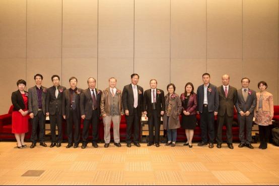 海峡两岸生殖助孕医联体在京启动2011.png