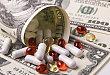默沙东派姆单抗销量飙升 但该药物在欧洲的上市申请被撤回